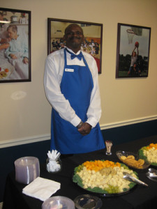 catering, ocean city, newark,